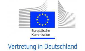 Europäische Kommission Vertretung in Deutschland