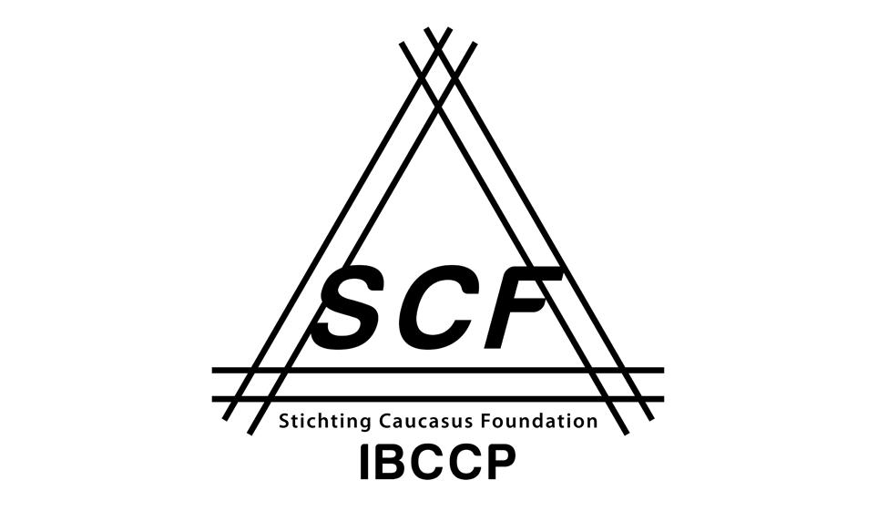 Stichting Caucasus Foundation