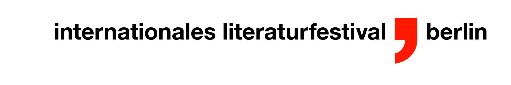 internationales literaturfestival berlin