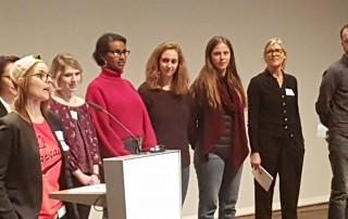 A Soul for Europe 2017 Workshop Presentation Next Generation, Please!