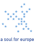 A Soul for Europe Logo