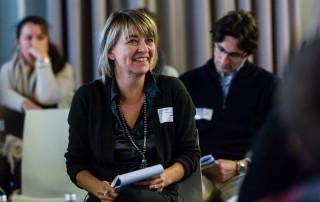 A Soul for Europe 2017 Workshop Creating a European Public Sphere