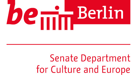 Senate Department for Culture and Europe