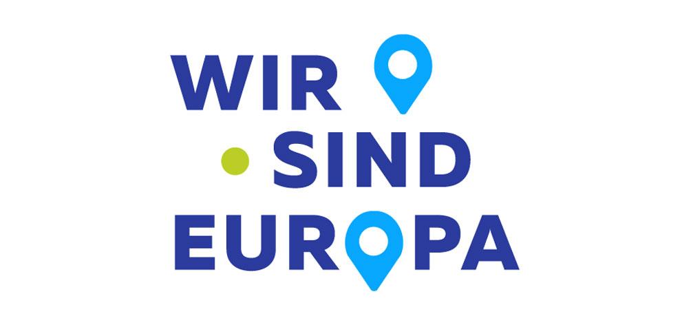 Wir Sind Europa