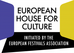 European House for Culture