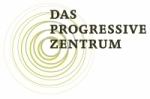 Das Progressive Zentrum