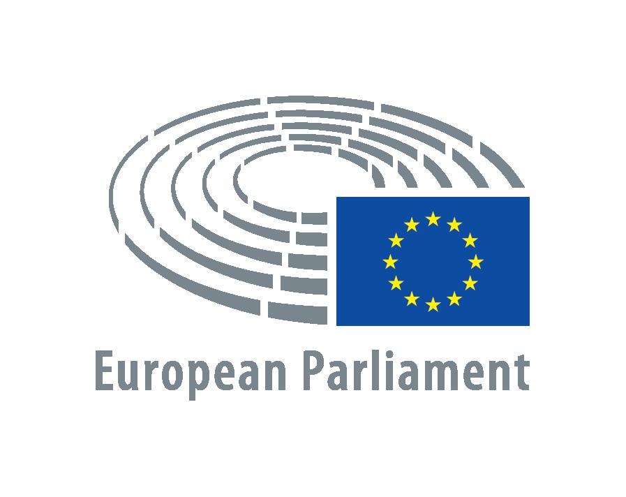 Eurpäisches Parlament Informationsbüro in Deutschland
